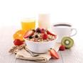 وصفات الإفطار