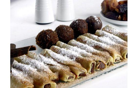وصفة رمضانية ـــــ الحلويات كريب 1372321212_37_(Copy)