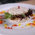 فيديو-ساندويش-الدجاج-..-وجبة-خفيفة-وصحية