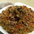 بالفيديو-الأرز-البخاري