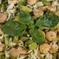 فيديو-باستا-بصوص-الأفوكادو-والريحان-..-وجبة-صحية-شهية