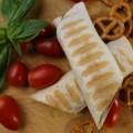 فيديو-ساندويش-الجبنة-الكريمية..-خفيف-وصحي