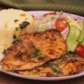 بالفيديو-فيليه-الدجاج-بالثوم-والليمون