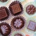 بالفيديو-حضري-شوكولاتة-بالكروكان