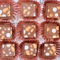 بالفيديو-اصنعي-الشوكولاتة-المطبوعة--لعيد-الأضحى