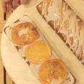 بالفيديو:-باوند-كيك-البرتقال