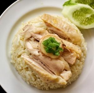 الأرز بالدجاج لرجيم مثالي