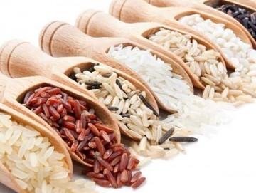 كيف تحضّرين أطباق الأرز؟
