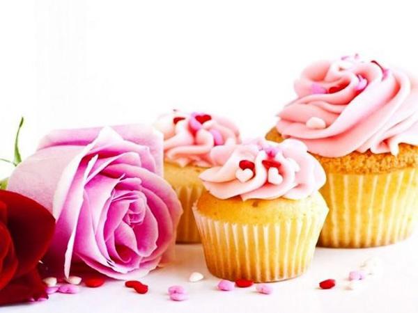 الفراشة الزهري..✿ butterfly-cake.jpg