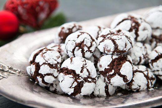 عكات الشكولاطة chocolate-crinkles-a