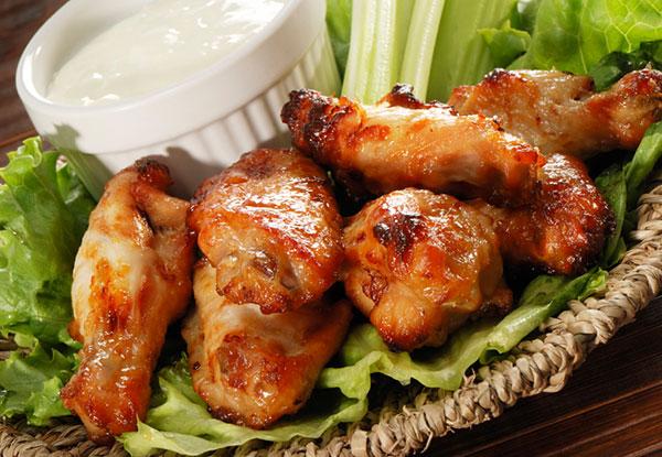 اجنحة الدجاج المقلية الحاره hot-chicken-wings.jp