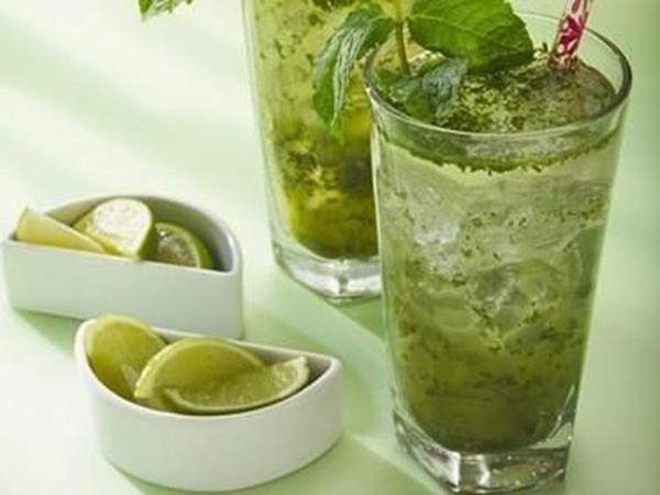 http://kitchen.sayidaty.net/uploads/gallery_recipes/mint-juice.jpg