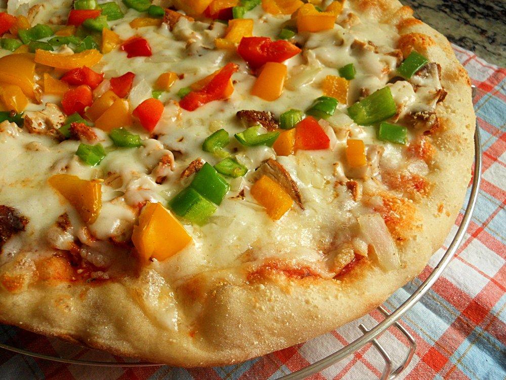 بيتزا الستيك المميزة...وصفة جديدة جرّبيها philadilphia_pizza.j