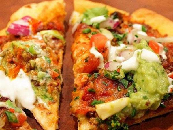 """""""تاكو بيتزا"""" لغداء مع الأصدقاء tacco-pizza.jpg"""