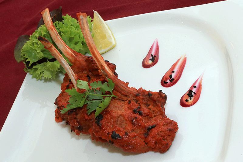 تندوري ريش لحم الخروف tandoori-chops.jpg
