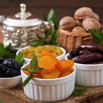 نصائح مهمة للإستعداد لشهر رمضان الفضيل