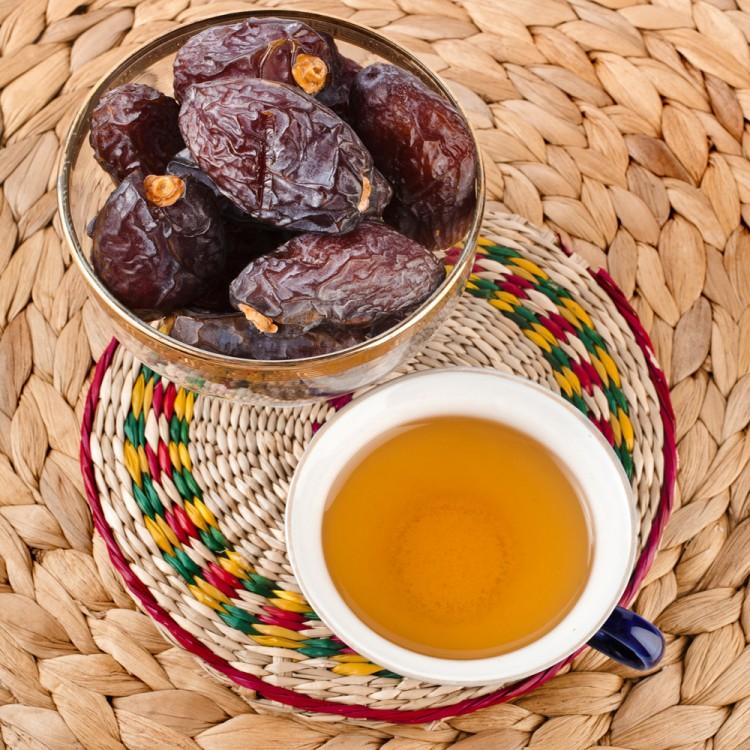 مشروبات طازجه 2018 زنزون_القهوة العربية