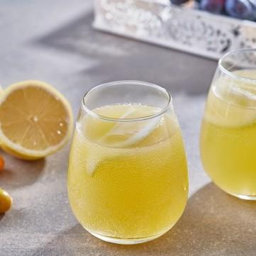 كوكتيل الليمون