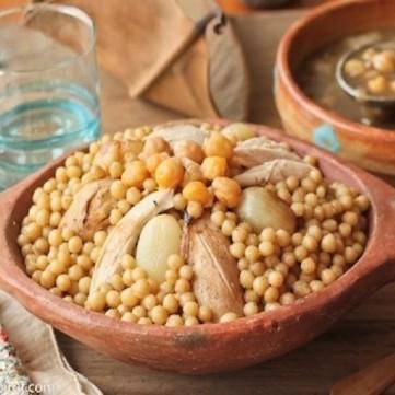 المغربية اللبنانية