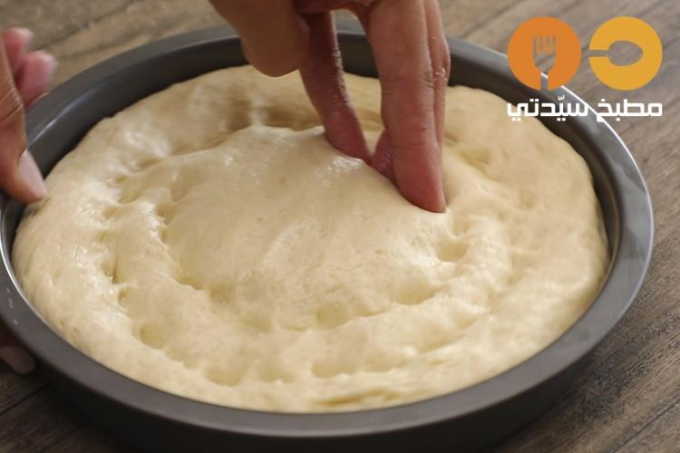 طريقة عمل الفطيرة التركية بالجبن , الفطيرة التركية بالجبن 2021 0795fa7d3afaf52ba6ad