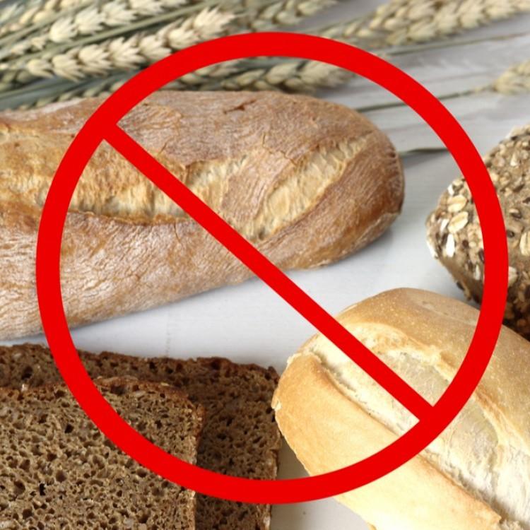 ما هي سلبيات الامتناع عن تناول الخبز بهدف الرجيم