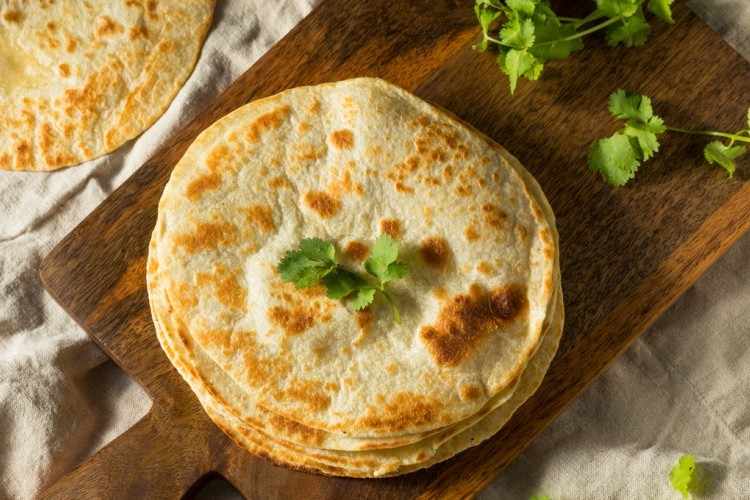 طريقة عمل شاباتي بالجبن , شاباتي بالجبن بطريقة سهلة 2021 09b226a3d37d4cc71fea