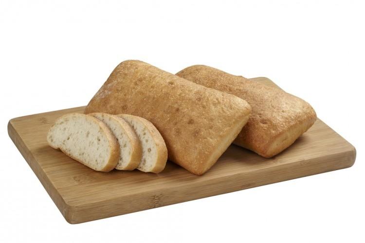 طريقة عمل خبز الصامولي