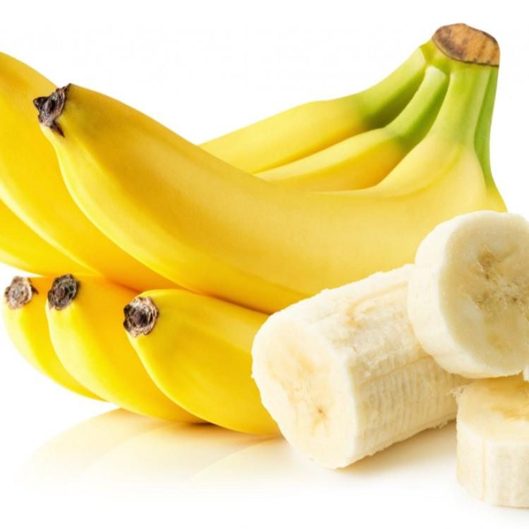 كيف نحافظ على الموز لأطول فترة ممكنة في الصيف