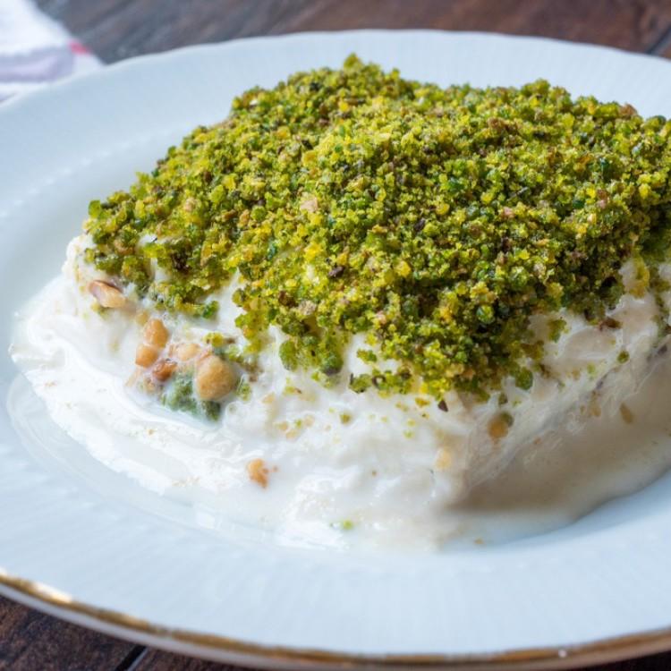 حلى ليالي لبنان