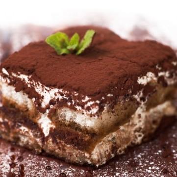 حلى البسكويت بالشوكولاتة