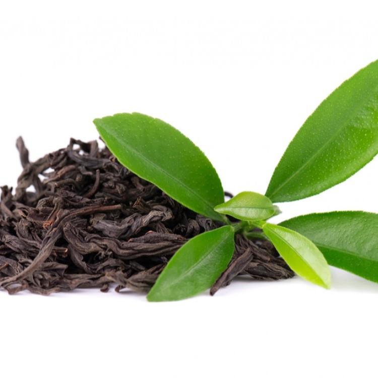 إليكِ استخدامات الشاي في التدبير المنزلي
