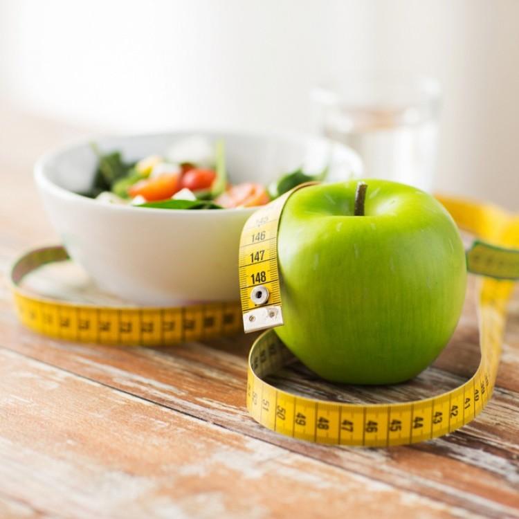 خططك بإنقاص الوزن فاشلة.. لماذا؟