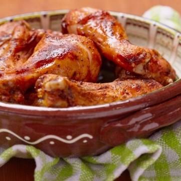 وصفات صواني شهية وسريعة التحضير