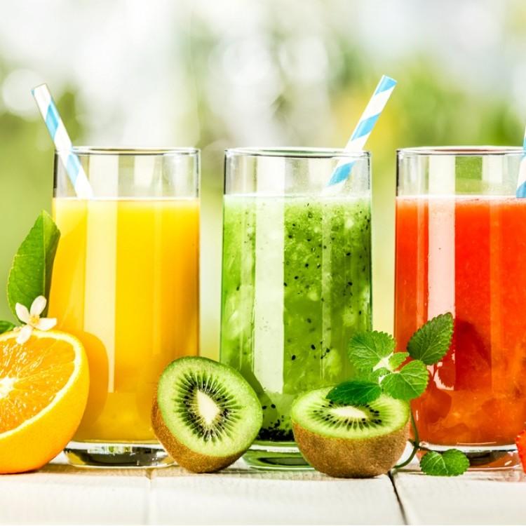 دراسة: كوب يومي من عصير الفواكة يزيد خطر الإصابة بالسرطان!