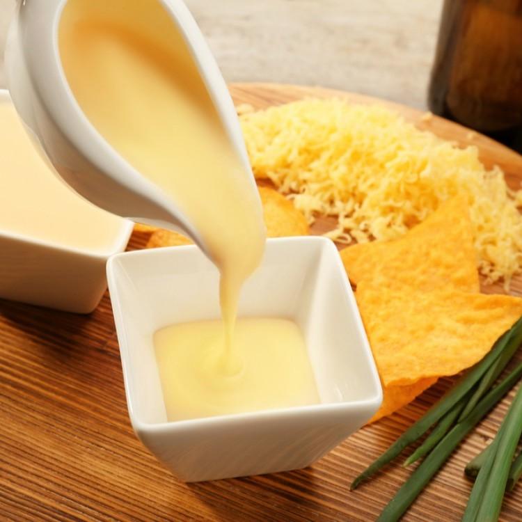 صوص الجبن