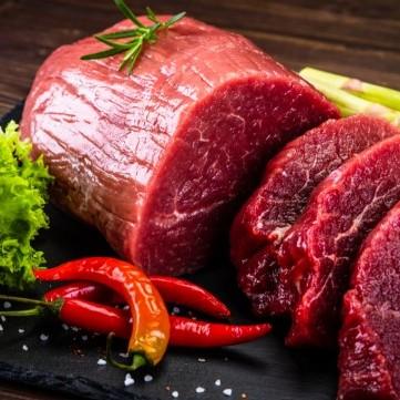 مع اقتراب عيد الأضحى.. أهم النصائح الغذائية لتناول اللحوم