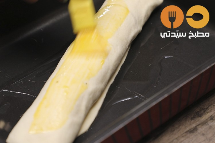 طريقة عمل الصفيحة الشامية , الصفيحة الشامية 2021 295a35916a903e2093a7