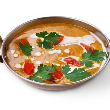 ايدام هندي بالخضار