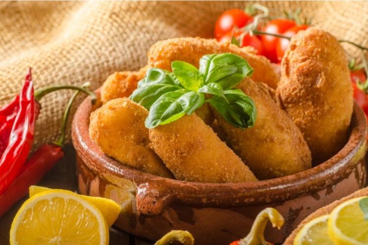 طريقة عمل بطاطس كروكيت , بطاطس كروكيت باللحمة المفرومة 2021 37a4cb6330df9ccb103a