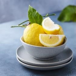 طرق مبتكرة في استعمال الليمون