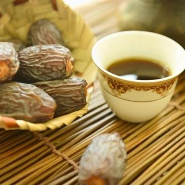 وصفات القهوة على أصولها لضيافة عيد الأضحى