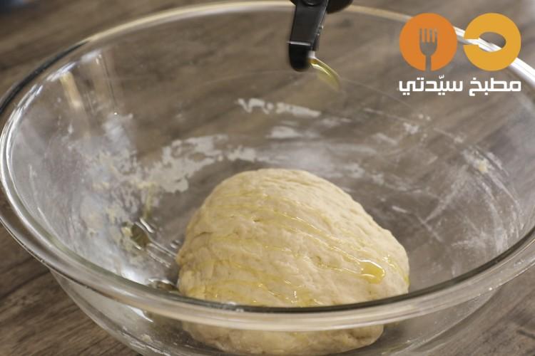 طريقة عمل الفطيرة التركية بالجبن , الفطيرة التركية بالجبن 2021 3ea2c1824e7f21bf1f24