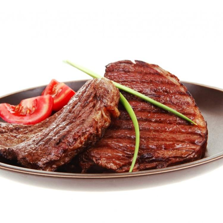5 أمراض خطيرة يتسبب فيها الإفراط في تناول اللحوم الحمراء في عيد الأضحى .. تجنبوها