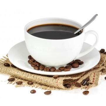 خطر جديد للقهوة على الصحة