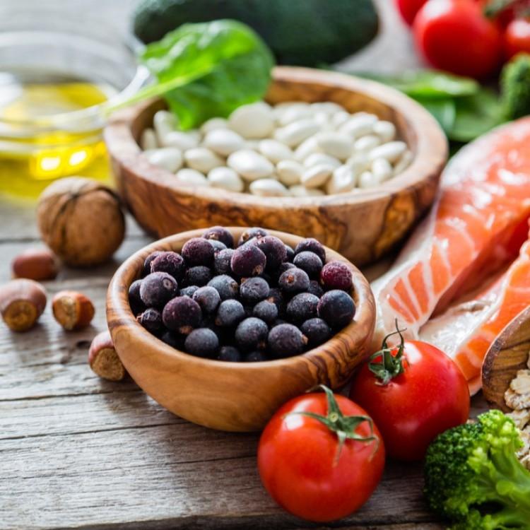 أهم النصائح الغذائية التي يجب اتباعها في عيد الأضحى