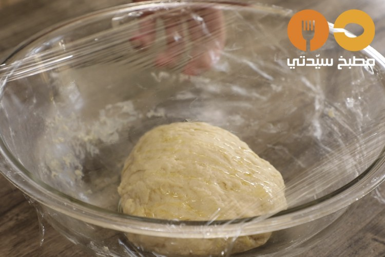 طريقة عمل الفطيرة التركية بالجبن , الفطيرة التركية بالجبن 2021 55032c53812800b50057
