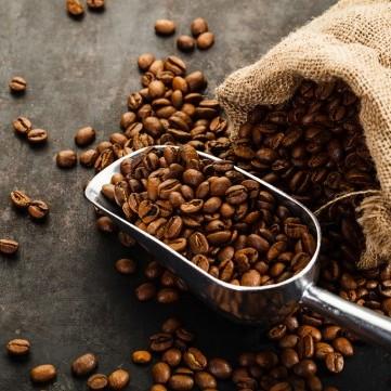 القهوة تعالج مرضا قاتلا .. تعرفي عليه