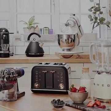 أخطاء تفسد أدوات مطبخك الغالية بالفيديو