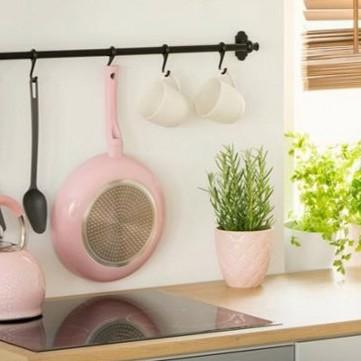 أفكار ذكية لترتيب المطبخ بالفيديو