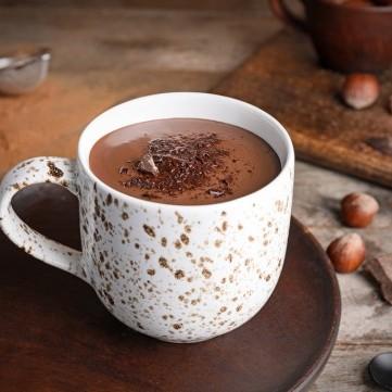 إليكم أبرز فوائد مشروب الكاكاو